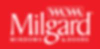 Milgard_logo_highres.png