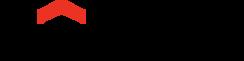 builders_logo.png