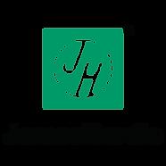 logo-jh.png