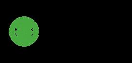 boise-cascade-logo(1200x900).png