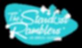 TSR_logo_alpha.png
