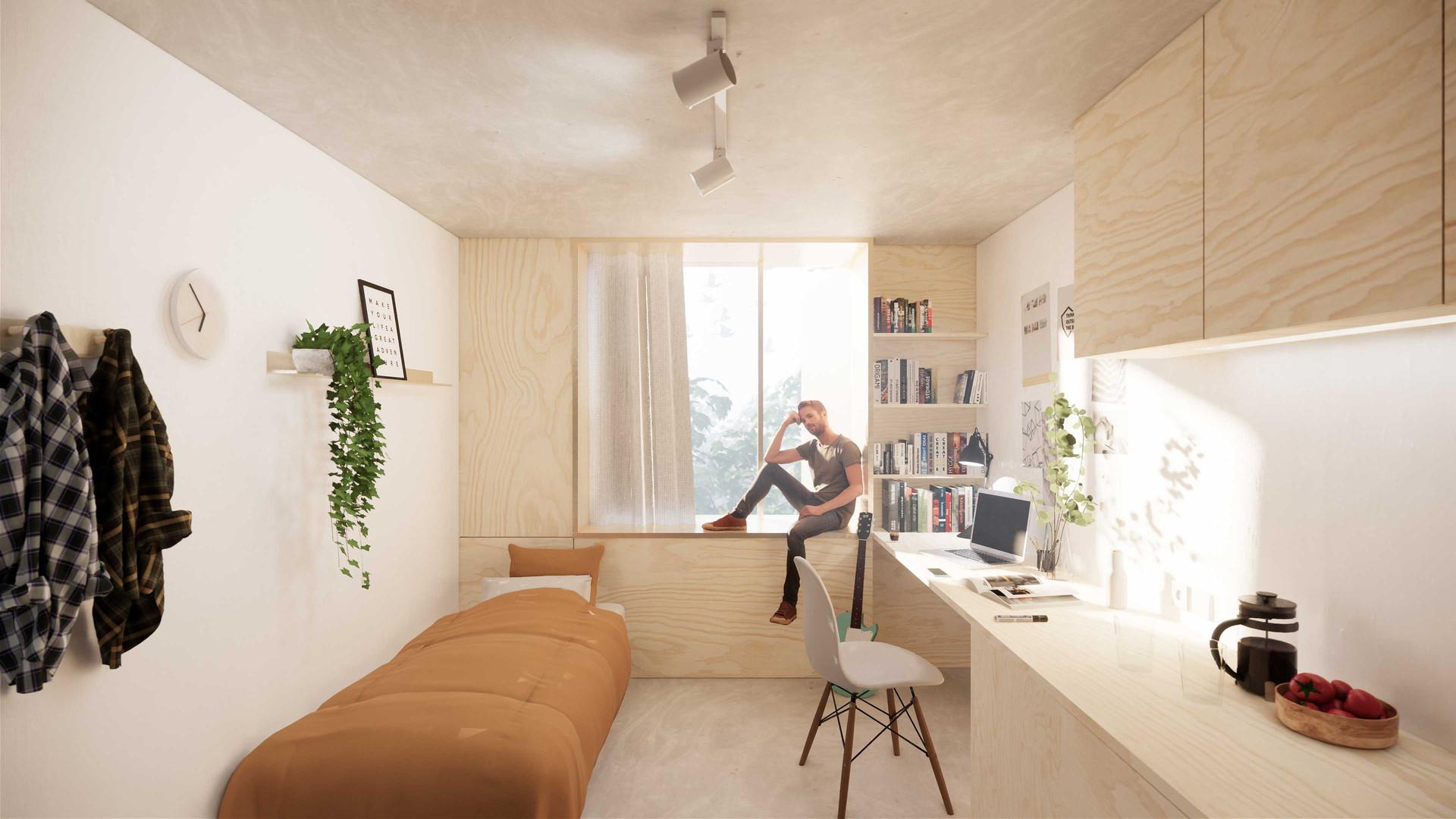 Intérieur-Chambrelight.jpg