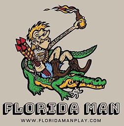 florida man logo_edited.jpg