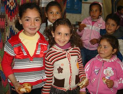 tunisian kids.jpg