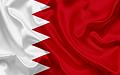 Bahreïn.png