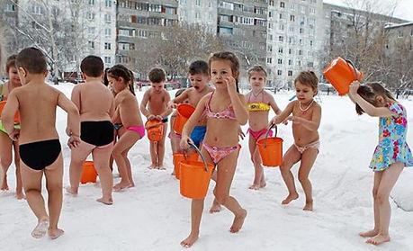 russian kids.jpg