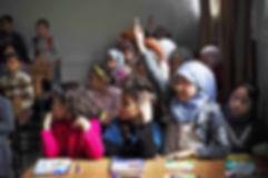 russian kids 2.jpg