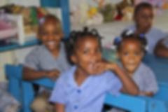 kids jamaica.jpg