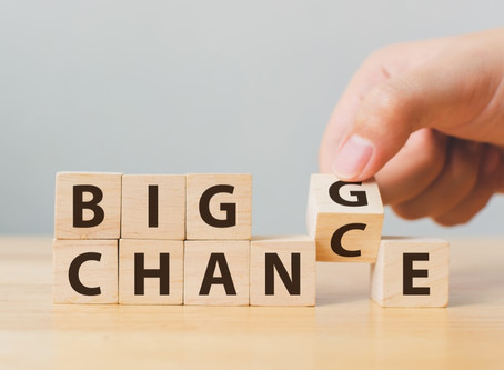 Nouvelles d'ADM : Changements de politique liés aux placements