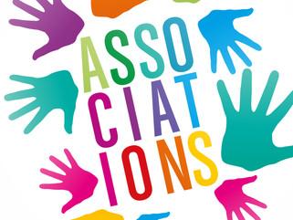Comment créer une association étudiante ?