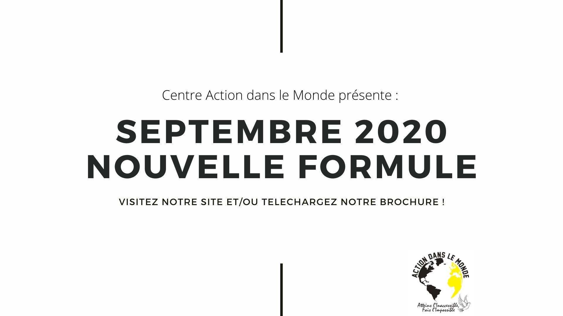 Affiche Septembre 2020 (1)