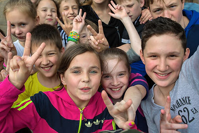 russia_kids_vikulin_ssk-2.jpg