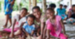 fijian kids 2.jpg