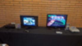 Event - Arcade.jpg