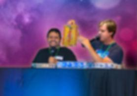 Idol Panel.jpg