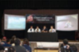Event - Panels.jpg