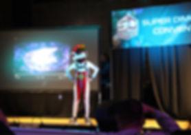 Idol contest.jpg