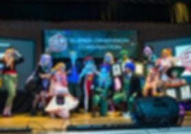 Idol Winners.jpg