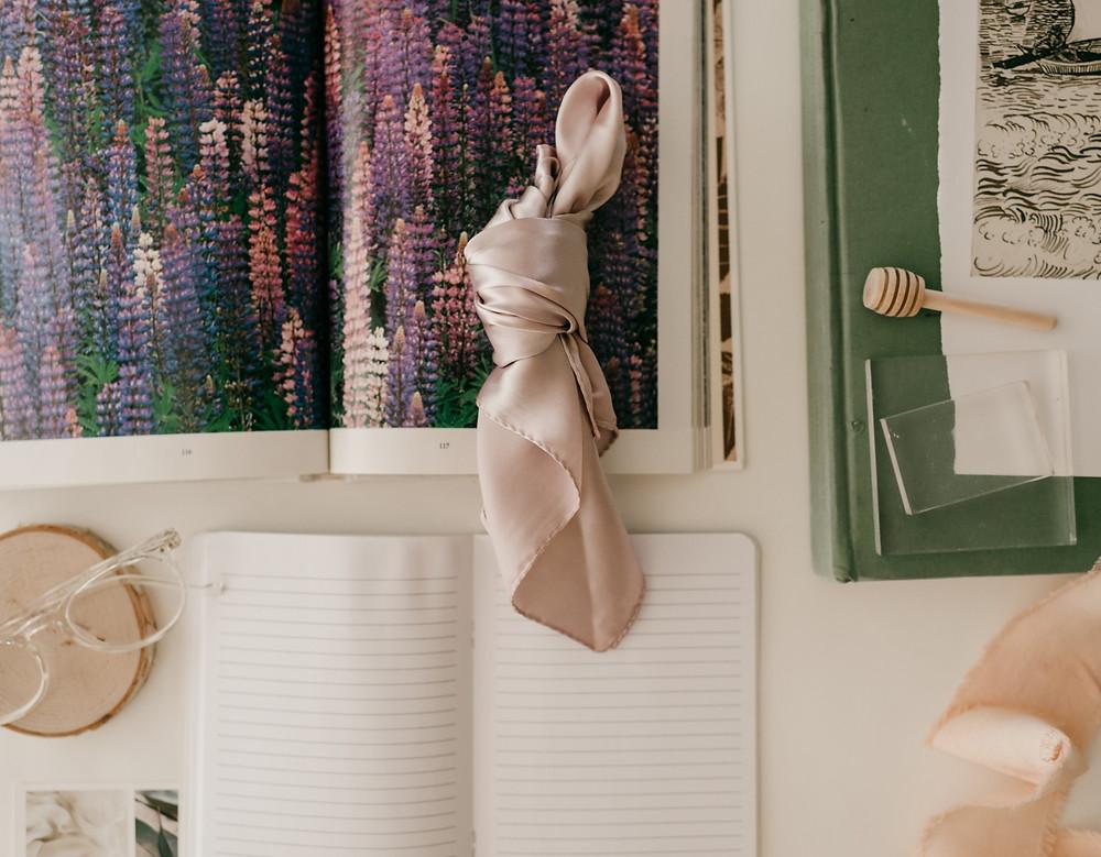 https://www.dyeraid.com/product-page/lilac-silk-scarf