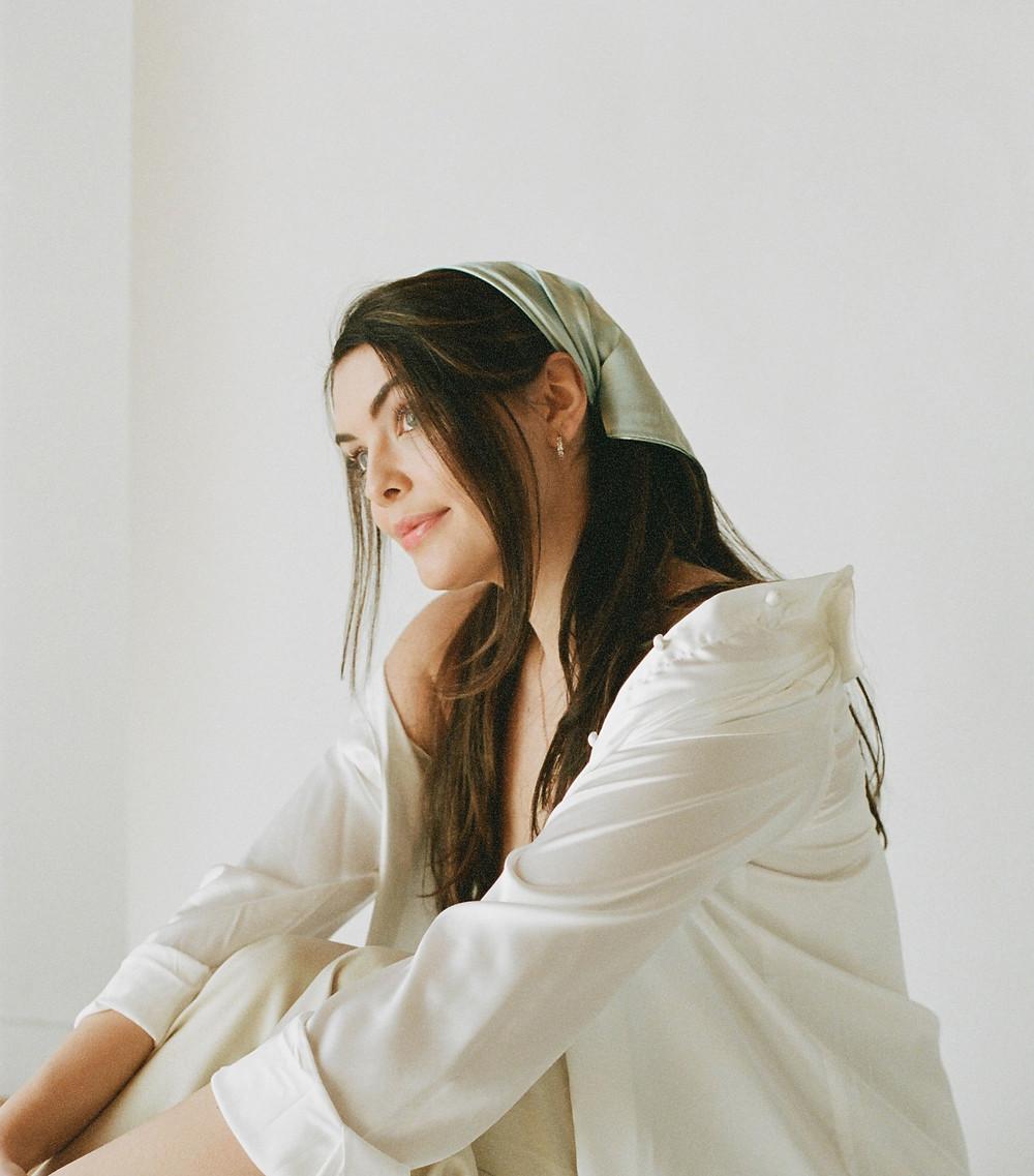 https://www.dyeraid.com/product-page/sage-silk-scarf