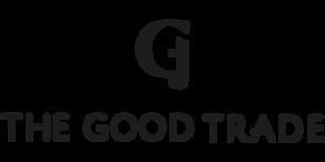 The+Good+Trade+Logo+(2).png