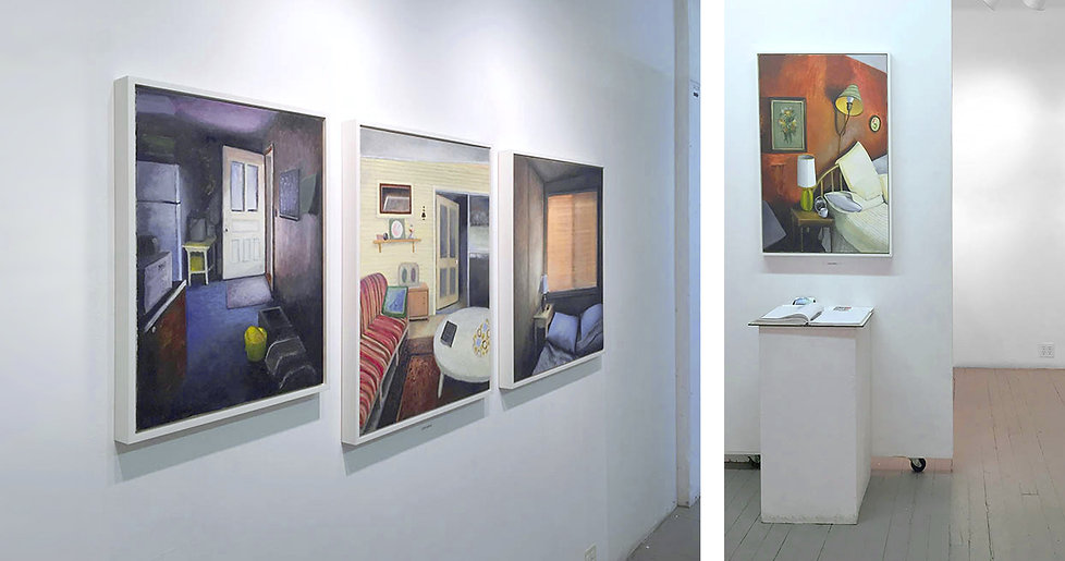 lisa-noble-artwork-news-exhibition-view.