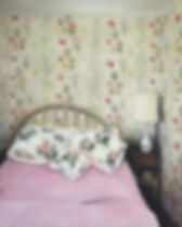 lisa-noble-artwork-after-dreaming.jpg