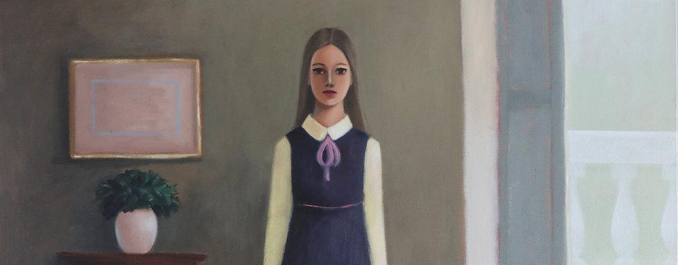 Marsha-detail-2.jpg