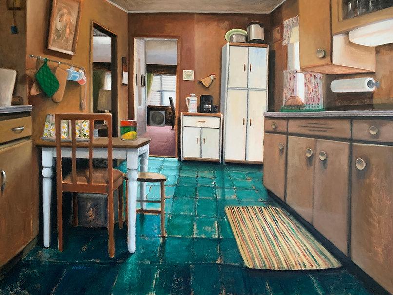 ammas-kitchen-hero.jpg