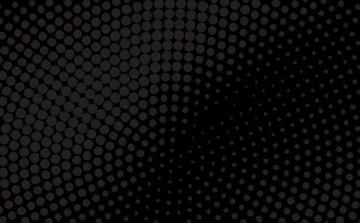 column-bg-gray-dots.png