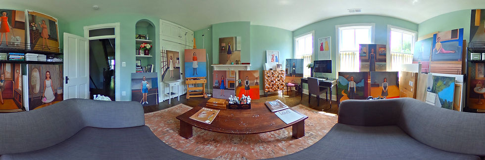 studio-panorama.jpg