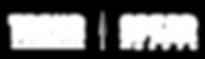 Logo_TrendSpear_white2.png