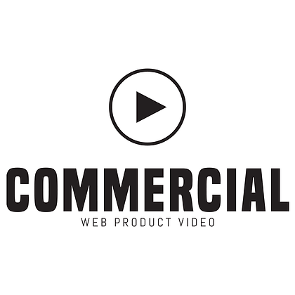 Product Web Commercial