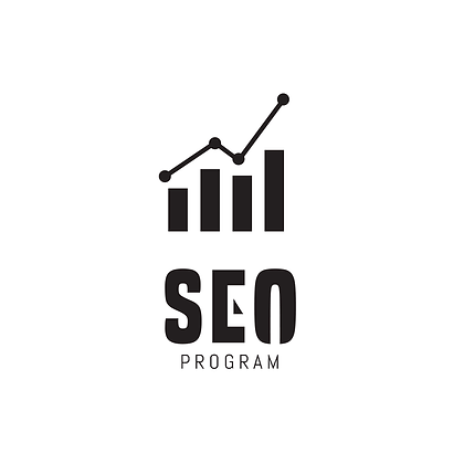 SEO Program