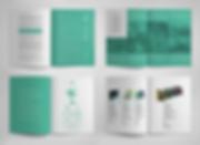 Print_Catalog.png