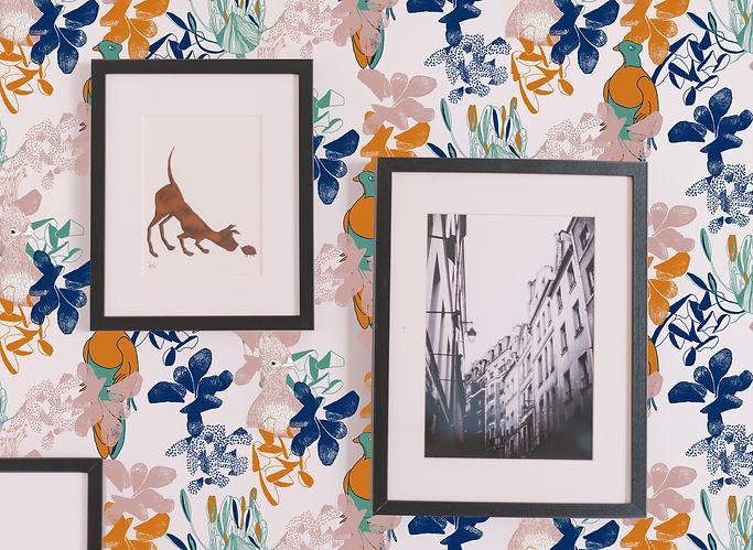 picture-frames-1149414_1920 copie.jpg