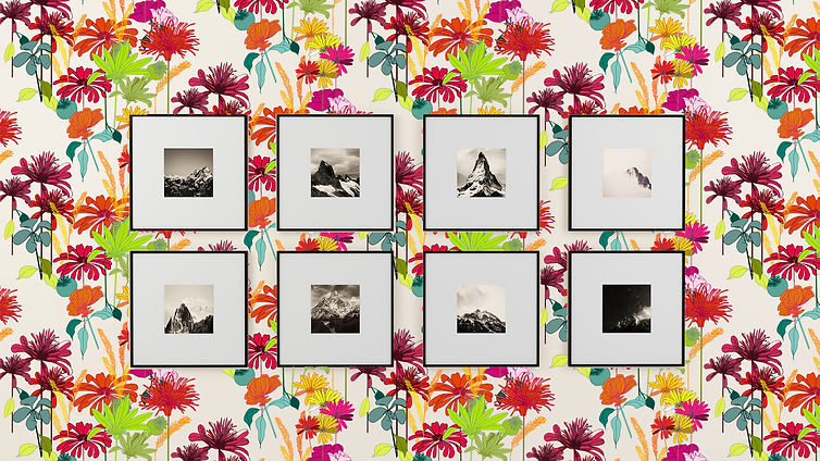 wall-2558279_1920 copie.jpg