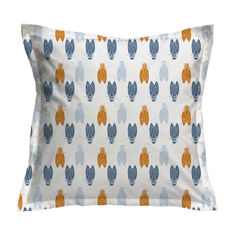Coussin collection provence mon amour