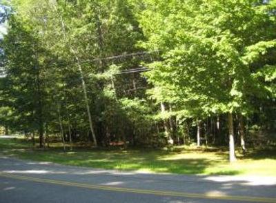 TM 173-005 Waumbeck Road, Wolfeboro