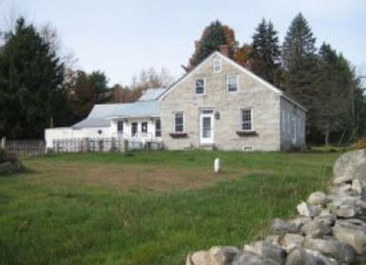 985 Route 16 Ossipee