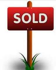 ✰  Sold in 2013 ✰