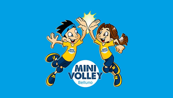 mini-volley-belluno-corsi.jpg