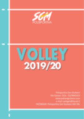 Volley 2019_20-2.jpg