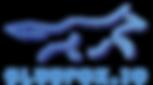 Bluefox logo.png