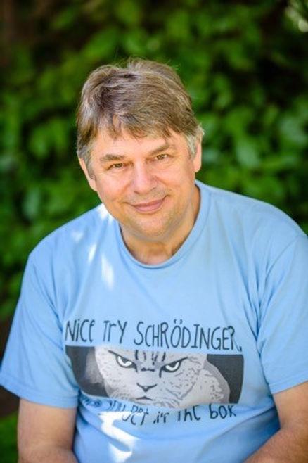 Dirk Leopold - CEO.jpg