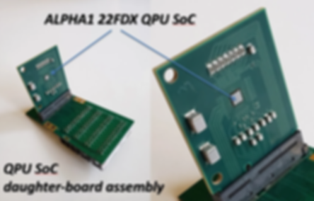 Board Assembly.webp