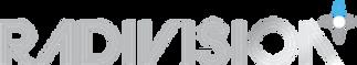 rv-logo-small.ea1df6c8.png