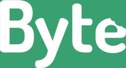 byte-logo_edited_edited.jpg