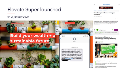 ElevateSuper launched.png