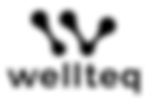wellteq-logo-bw.png